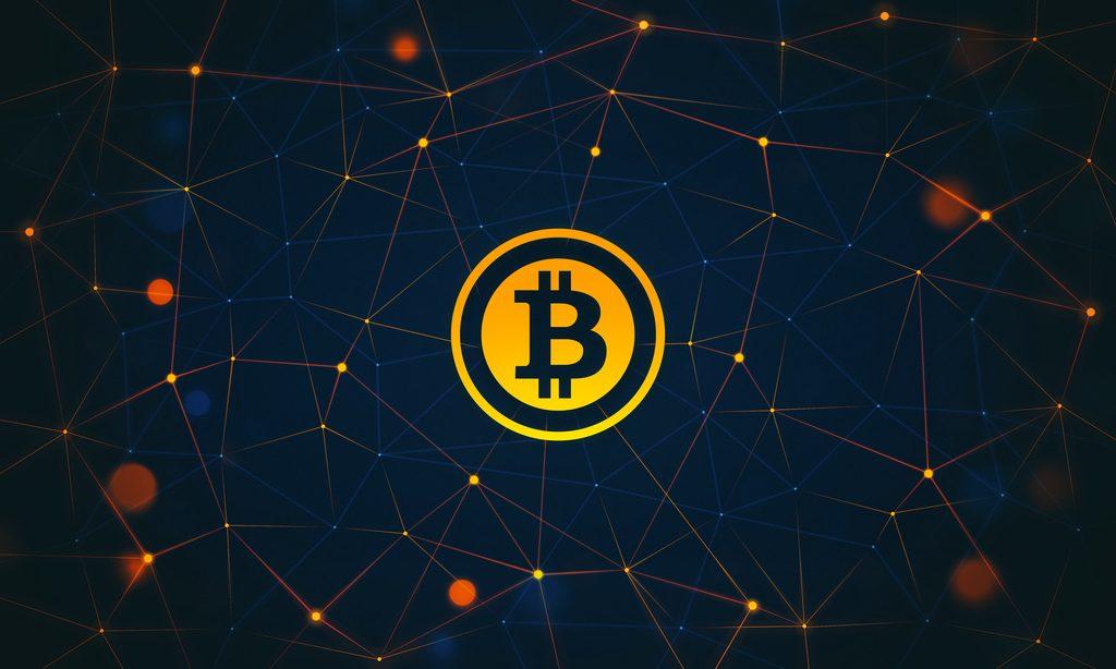 moeda digital